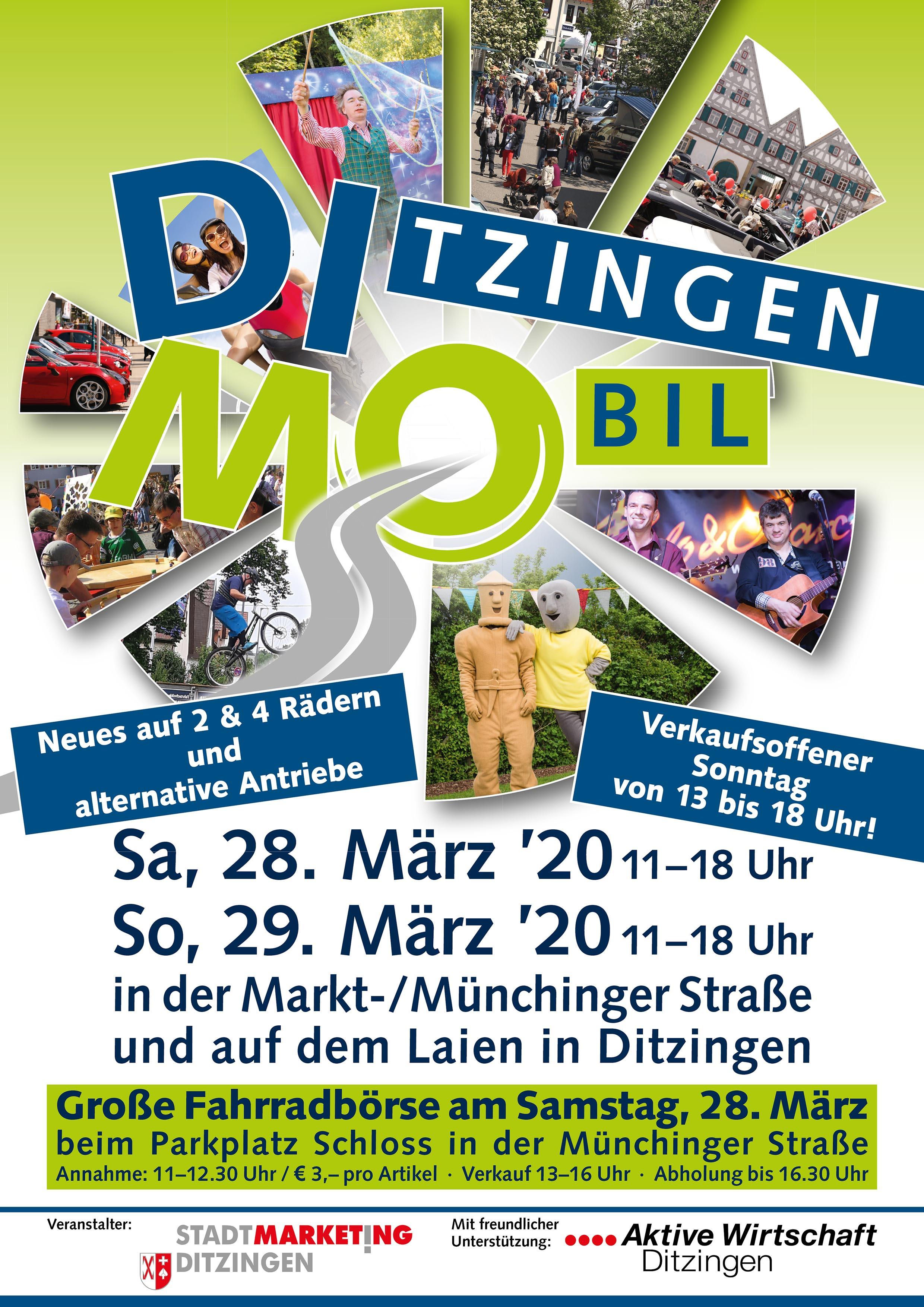 Plakat_2020_Automobilmesse_Ditzingen_Mail