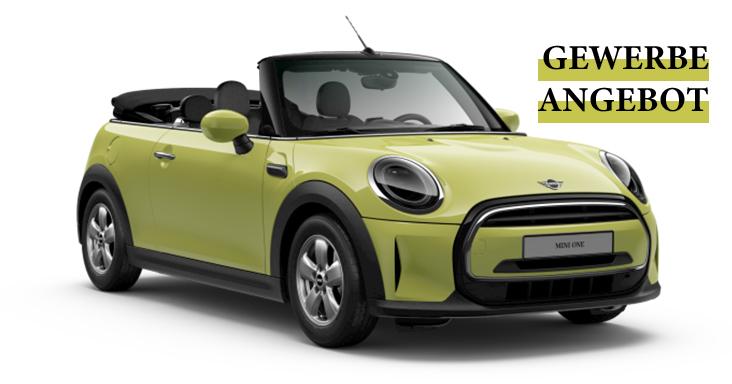 mini-mueller-mini-one-cabrio-big-love-gewerbe
