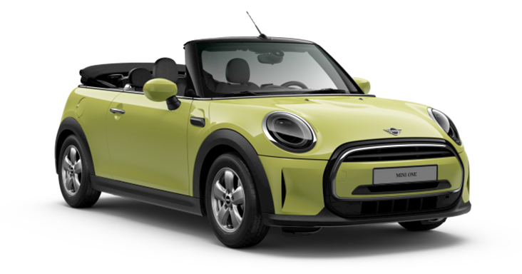 mini-mueller-mini-one-cabrio-big-love