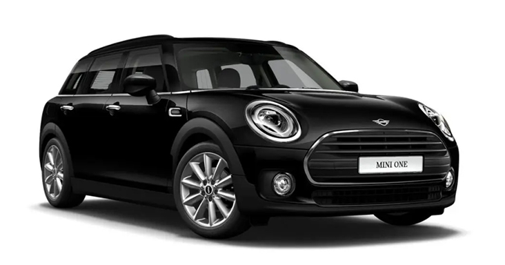mini-mueller-mini-one-blackyard-clubman