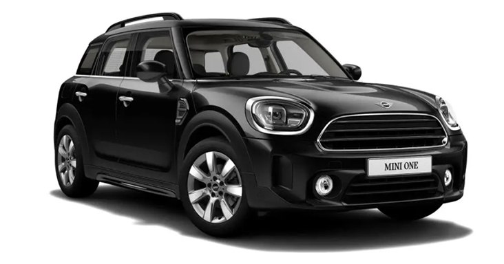 mini-mueller-mini-one-blackyard-countryman
